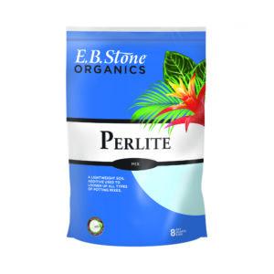 Perlite mix